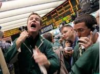 Кризис в головах: мировая экономика пострадала из-за паники