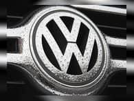 Калужский завод Volkswagen приостановил производство