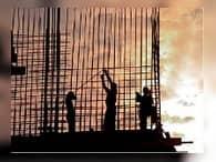 Установлены ограничения на труд иностранцев