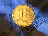 На скачок инфляции повлиял слабеющий рубль