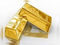 Россияне покупают золото