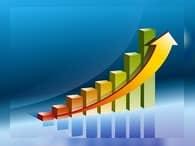 Росстат подсчитал инфляцию уходящего года