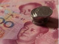 Китай изменит экономическую модель