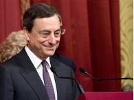 ЕЦБ сохранил учетную ставку на рекордно низком уровне