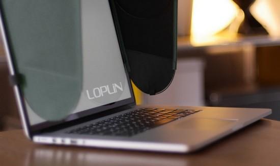Защитный кожух для ноутбуков, планшетов и смартфонов