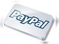 PayPal не будет работать в Крыму