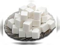 ФАС расследует увеличение цен на сахар