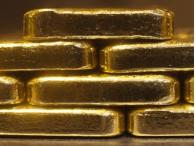 Китай увеличит долю золота в золотовалютных запасах