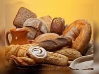 Подорожание хлеба достигло 15-20%
