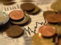 Эксперты прогнозируют сохранение высокой ключевой ставки
