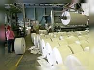 Над печатной отраслью нависла угроза коллапса