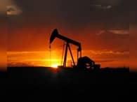 Аналитики о нефтяных ценах