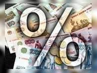 Улюкаев прогнозирует 15-17% инфляции