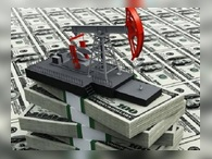Сорт WTI упал в цене ниже 49 долларов