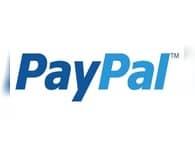 PayPal разместила в России свои серверы
