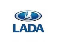 Весной машины LADA могут подорожать