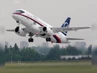 Самолеты Сухого будут проданы в Непал