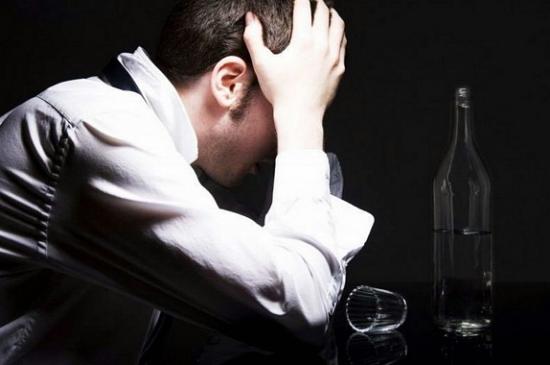 Экстренная помощь алко- и наркозависимым людям