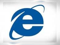 Internet Explorer уходит в прошлое