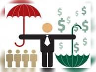 Будет рассмотрен законопроект о спецрежимах для малого бизнеса