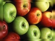В России дорожают капуста, картофель и яблоки
