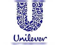 Unilever сообщила о повышении цен на продукцию
