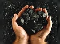 Вырос объем добычи угля
