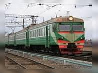 Введен «нулевой» НДС для пригородных поездов