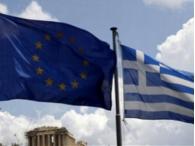 Министры финансов стран еврозоны договорились спасти Грецию