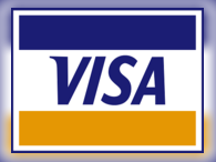 Visa переведет операции в национальную систему к лету