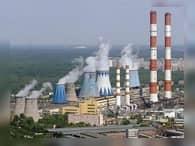 Свыше трех триллионов рублей инвестировано в ТЭК