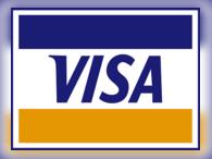 Visa: доходы растут, прибыль падает