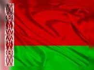 Белоруссия пропустит товары из Калининграда в Россию