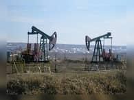 Цена на нефть WTI обновила максимум с конца прошлого года