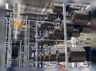 В «Алабуге» откроется производство