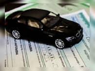 Центробанк разрешил «Росгосстраху» работать с ОСАГО