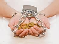 На имущество «Дальэнергоремонта» наложен арест