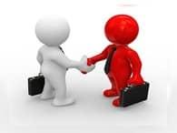 Подписан закон в интересах малого и среднего бизнеса