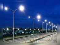 Отечественный производитель ламп хочет завоевать рынок