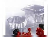 Пищевая промышленность Хабаровска предпочитает российскую упаковку
