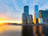 Рынок московской недвижимости сокращается