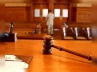 Роспотребнадзор оспорит решение суда