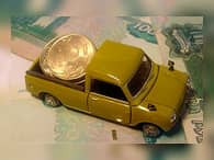 Государственные программы поддержали автомобильный рынок