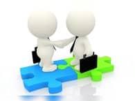 Повышен порог критерия для определения категории предпринимательства