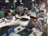 Эксперты назвали восстановление китайской экономики неуверенным