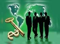 Перечислены средства на развитие бизнеса