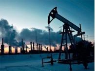 Зависимость России от сырьевых рынков выросла: ЕБРР