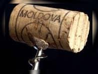 Некоторые молдавские вина все-таки появятся на российских прилавках