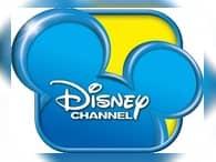 Телеканал Disney обвиняют в нарушении рекламного законодательства