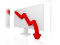 «Нефтяные» цены бьют рекорды по снижению